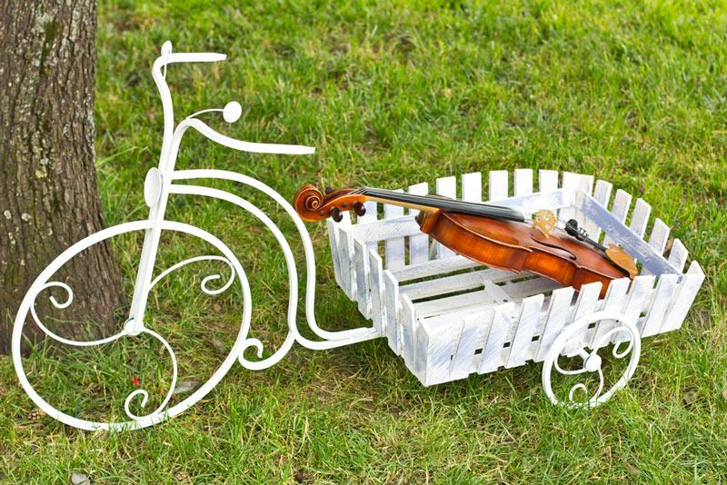 5-gitaar-1