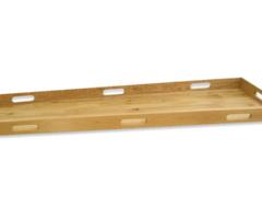 1.-Opbaarplank-Voor-Thuisopbaring