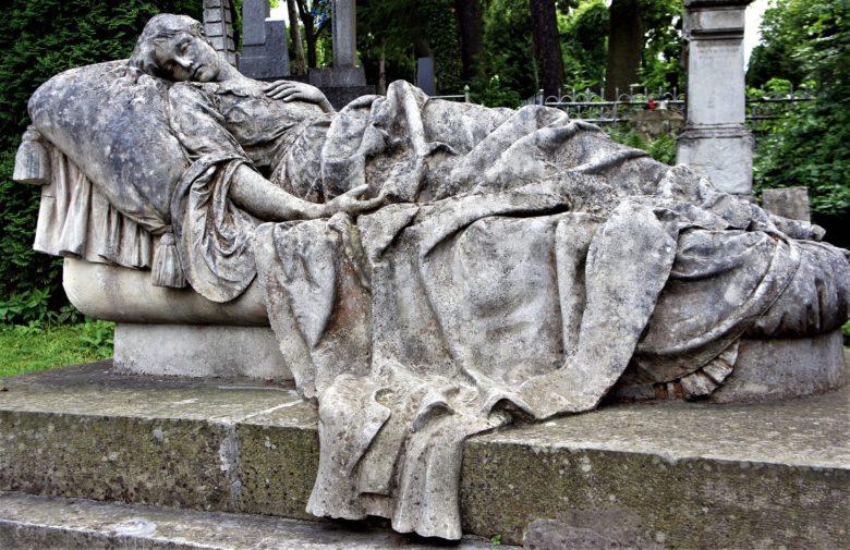 uitvaartbegeleider Zutphen begrafenisondernemer Zutphen